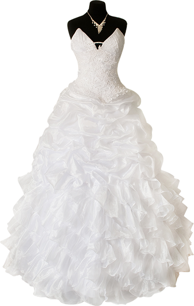 dry cleaning services birmingham al dress preservation On wedding dress cleaning birmingham